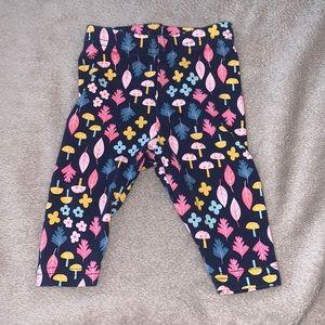 Carter's leggings (3 for $10)